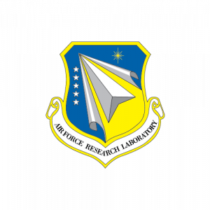 AFRL logo in color